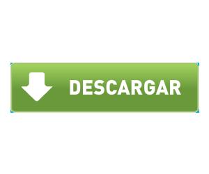 Descarga de Ficha de Salud