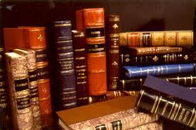15 de junio. Día del Libro