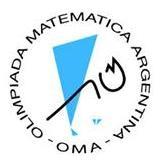 Olimpíadas de Matemática Argentina (OMA)