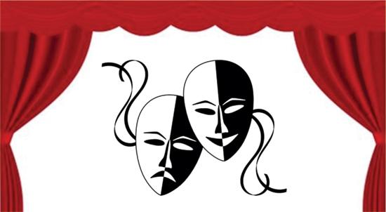 Comienzan los Talleres de Teatro en el DAD